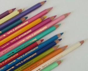 色鉛筆-16-3