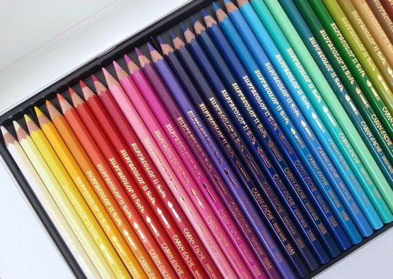 色彩心理  惹かれる色の明るさ・鮮やかさも、心の状態とつながっています。