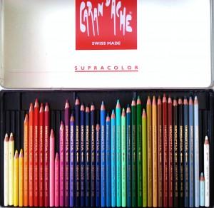 My_Color_Pencils-3
