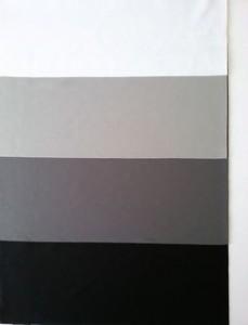 白グレー黒ドレープ-1