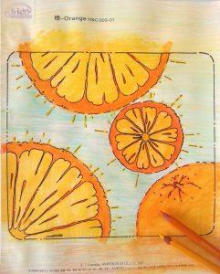 オレンジ-11-2