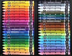 40色クレヨン-2-1